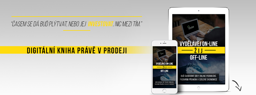fb-cover-investree-nahled-4