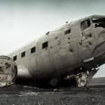 Letadlo ponzi