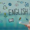 zlepšení angličtiny