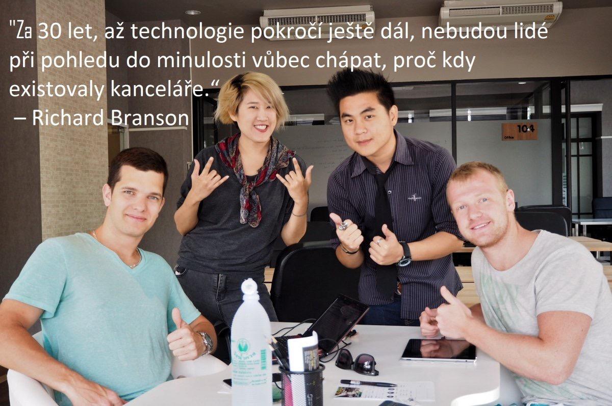 clanek_fb-17