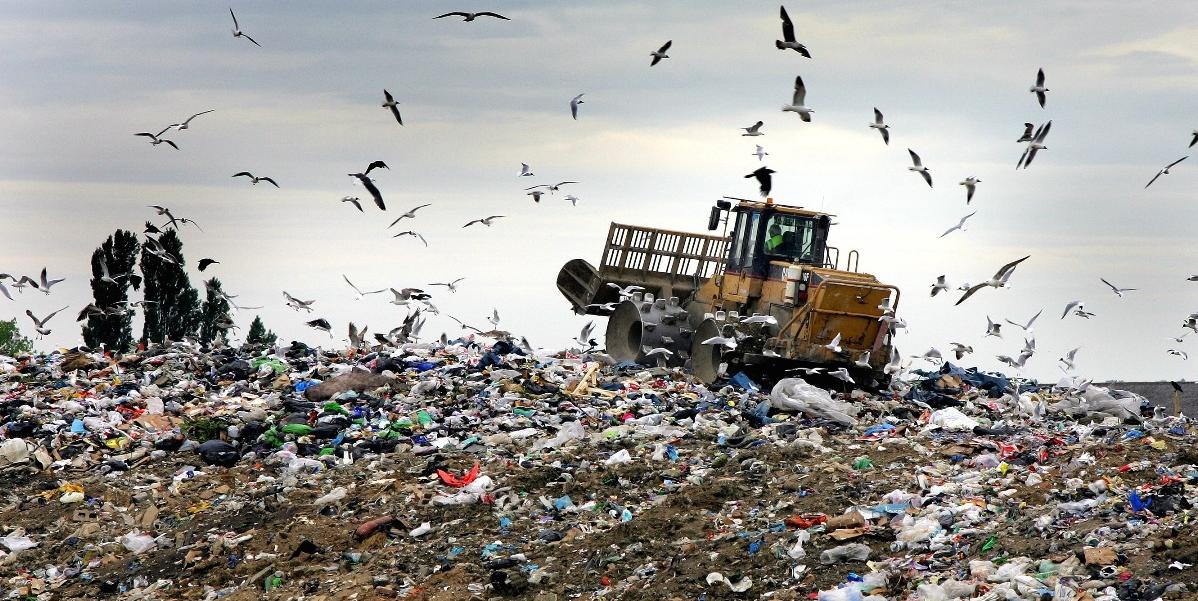 Recyklace plastů jako alternativní investice