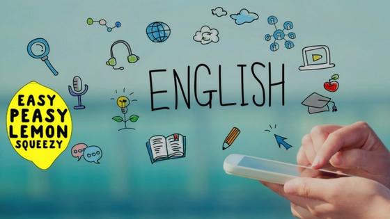 9 netradičních tipů na zlepšení tvé angličtiny