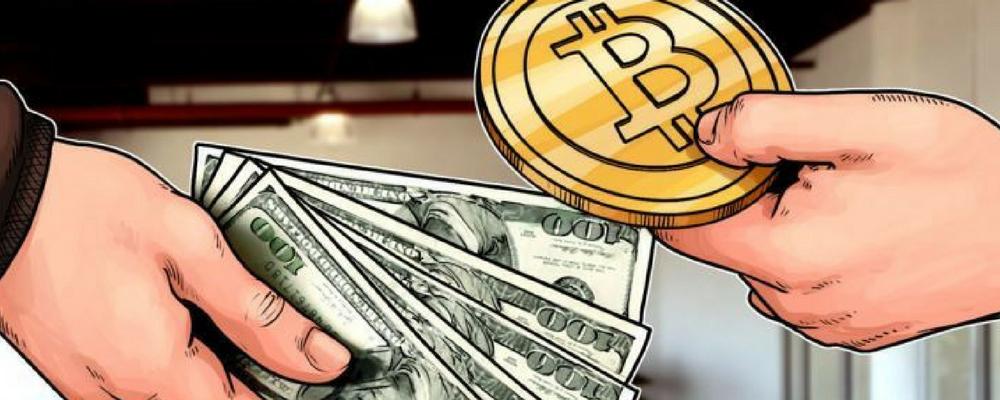 Obchodování s Bitcoin futures na CME a CBOE burzách?