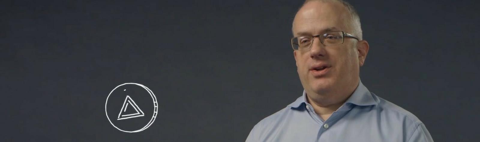 Prohlížeč Brave má přes 10 milionů měsíčních uživatelů