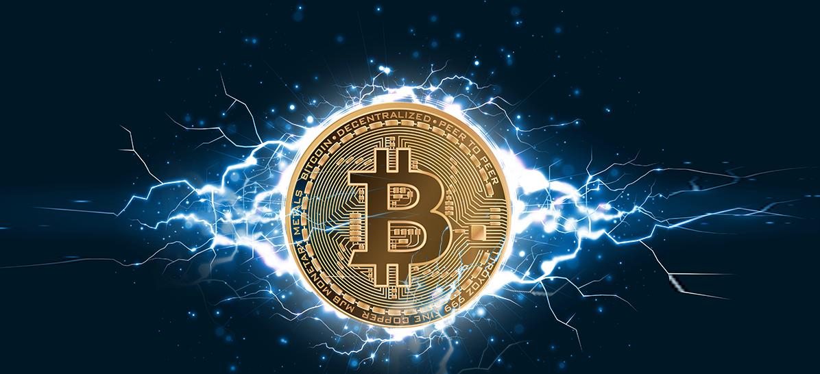 Kdo a co je to Lightning Network?