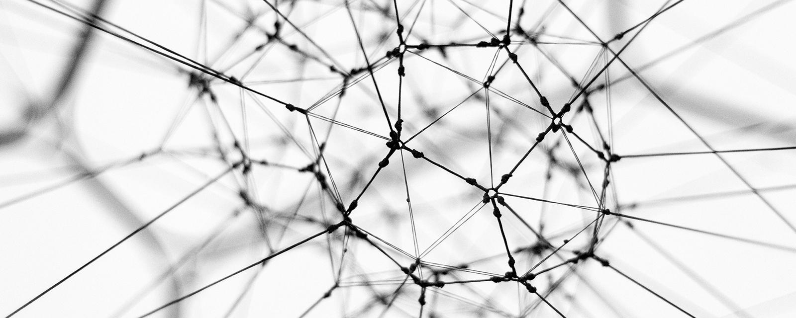 Jaké mají výhody decentralizované burzy?