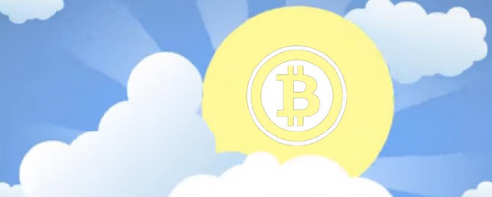 Vyplatí se cloud mining nebo je stále lepší krypto držet ?