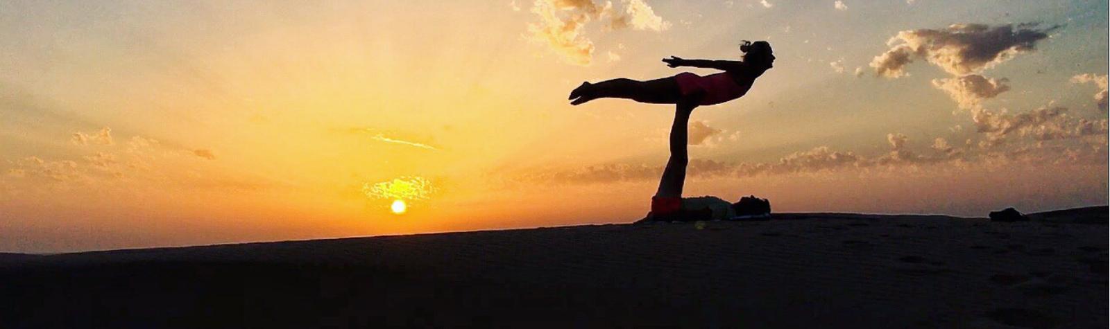 Top 10 nejhezčích míst na 76 denní cestě do Maroka