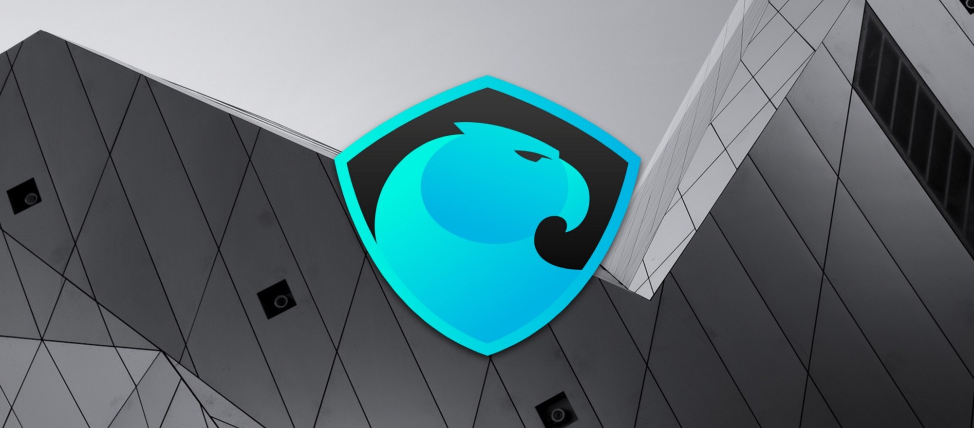 Jak založit svoji firmu (DAO) v blockchainu