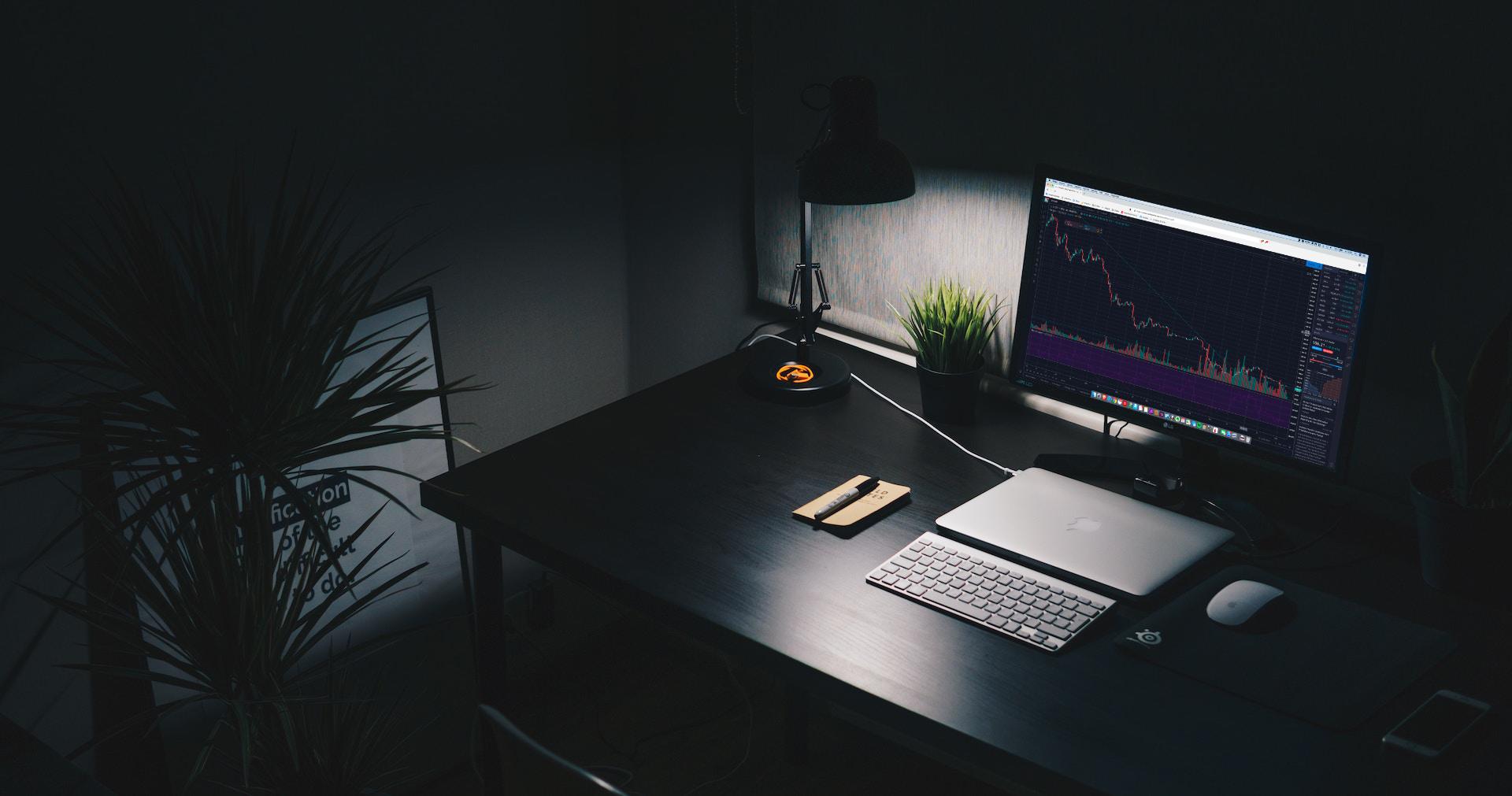 5 zásad a nástrojů internetové bezpečnosti nejen pro krypto-hodlery